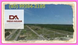 Título do anúncio: Loteamento Complexo Urbano Villa Cascavel  *&¨%$