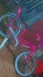 Título do anúncio: Bike poti