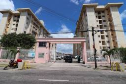 Apartamento Viver Club - Fortaleza - CE