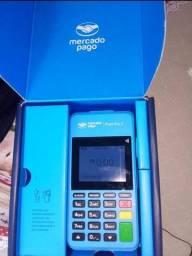 Maquineta Maquineta Maquineta Mercado Pago