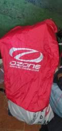 Saco De Parapente Ozone Original