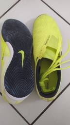 Tênis para Futsal