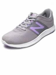 Tênis novo - New Balance Koze V2 - tamanho 36