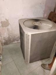 Ar condicionado 60000 BTUs