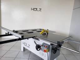 Título do anúncio: Holz 2.9i (inclinável) com mesa PLUS modelo 2022