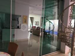 Título do anúncio: Casa sobrado em condomínio com 4 quartos no Jardins Atenas - Bairro Jardins Atenas em Goiâ