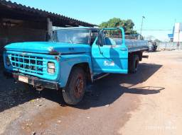 Título do anúncio: Caminhão pipa cap 8000 litros com motor a diesel