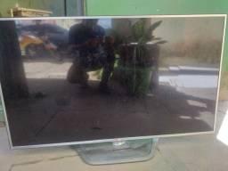 TV smart 62