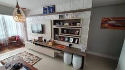 Título do anúncio: Apartamento para venda possui 72 metros quadrados com 2 quartos - Miragem - Lauro de Freit