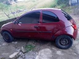 Ford ka 98