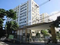 Título do anúncio: Apartamento para alugar com 2 dormitórios em Engenho da rainha, Rio de janeiro cod:34