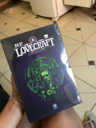 Box hp Lovecraft