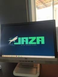 Monitor 17 polegadas - Precinho Final de Mês