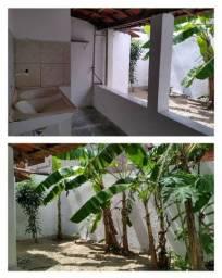 Título do anúncio: D8 Aluga-se excelente casa térrea no Araturi/jurema