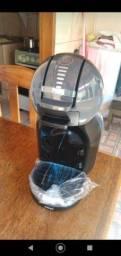 Máquina De Café Automática - Dolce Gusto