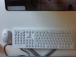 Computador Ali in One