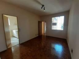 Título do anúncio: Apartamento para aluguel tem 70 metros quadrados com 2 quartos