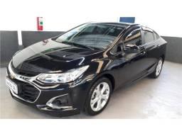 Título do anúncio: Chevrolet Cruze 2020 1.4 turbo lt 16v flex 4p automático