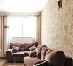 Apartamento 3 Dormitórios com vaga e lazer. Pronto para morar. Butantã