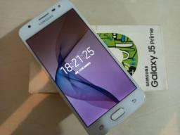 Samsung J5 Prime - 32GB