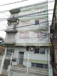 Apartamento para alugar com 2 dormitórios em , cod:I-033103