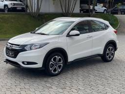 Título do anúncio: Honda HRV EXL 1.8 CVT FLEX