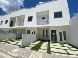 Casa de condomínio à venda com 3 dormitórios em Colônia santo antônio, Manaus cod:CA0524