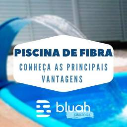 Bluah piscinas