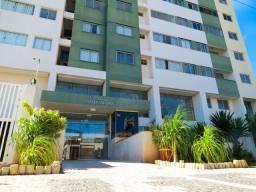 Título do anúncio: Apartamento com 2 quartos no ESMERALDAS DI LOURENZZO - Bairro Jardim das Esmeraldas em Go