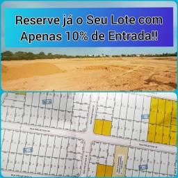 Barra - Marataízes, Área Nobre!!