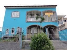 Título do anúncio: VC0082 - Casa no São Jorge/Pinheiral