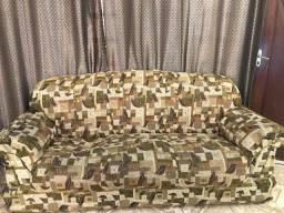 Título do anúncio: Dois sofá por 90 reais
