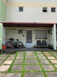 Casa em Anchieta (EW)