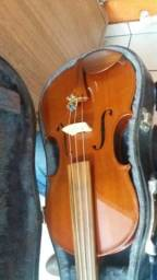 Violino Roma