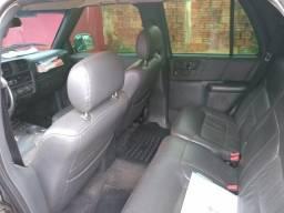 Venda de carro - 2008