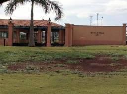 Loteamento/condomínio à venda em Jardim olhos d'água, Ribeirão preto cod:12641