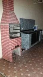 Casa no Lameiro, Crato, 04 quartos, Duplex alto padrão
