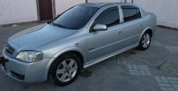 Gm - Chevrolet Astra Astra Advantage 2.0 - 2008