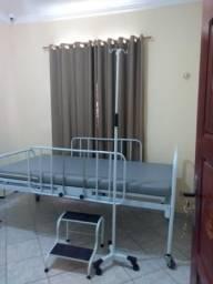 Kit hospitalar