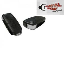 Alarme Wr C/ Canivete, 179,99 À Vista ou 6X 34,50! Instalação Grátis Canal Som