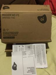 Modem wi-fi amg1302-t15c