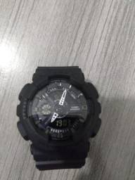 Relógio g Shok