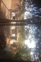 Casa em Juatuba Satelite
