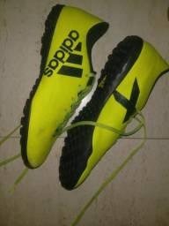 Sosayt Adidas Original