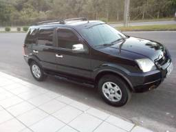 Ford Ecosport Ford Ecosport 1.6 Impecavel - 2005