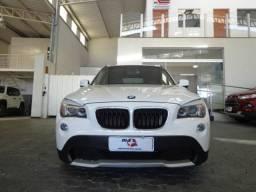 BMW X1 2.0 SDRIVE 18I 16V - 2013