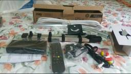 Kit TV digital