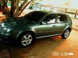 Golf sportline 2009 - 2009