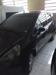 Honda fit completo - 2005