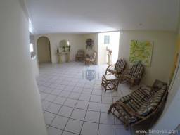Apartamento em Olivença-Ilhéus